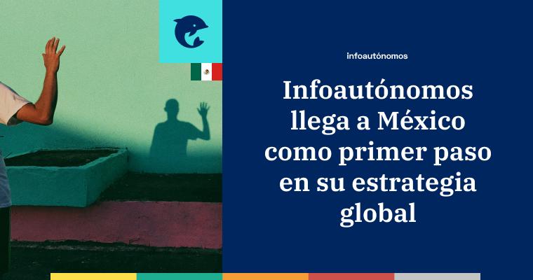 Infoautónomos México